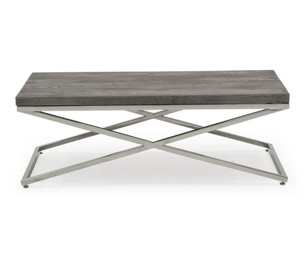 Vida Living Tephra Coffee Table