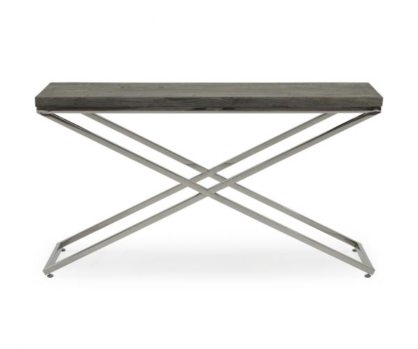 Vida Living Tephra Console Table