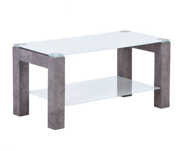 Annaghmore Tivoli Coffee Table
