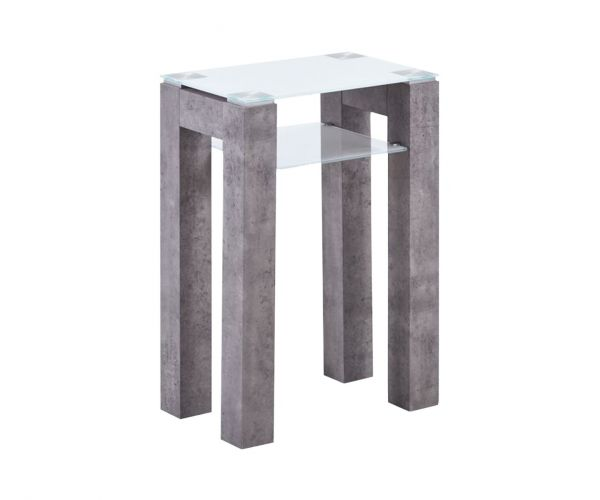 Annaghmore Tivoli Small Console Table