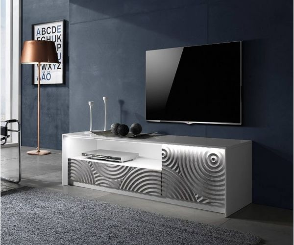 Derrys Furniture Torino TV Unit
