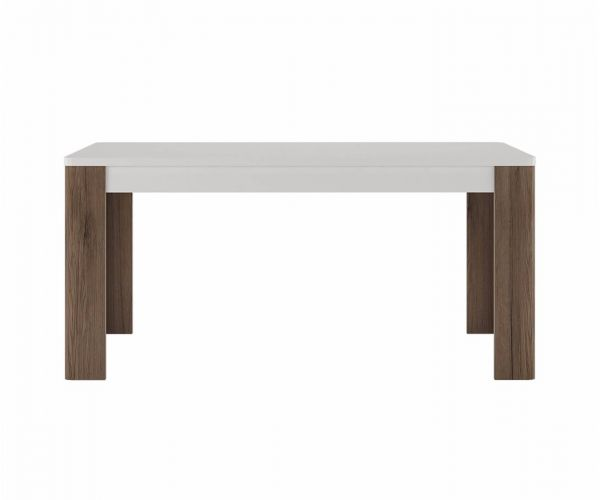 FTG Toronto Medium Dining Table Only