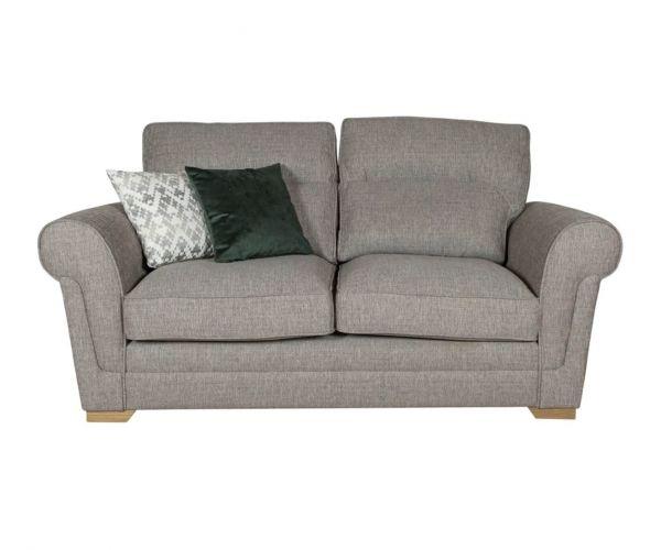 Buoyant Upholstery Tosca 2 Seater Sofa