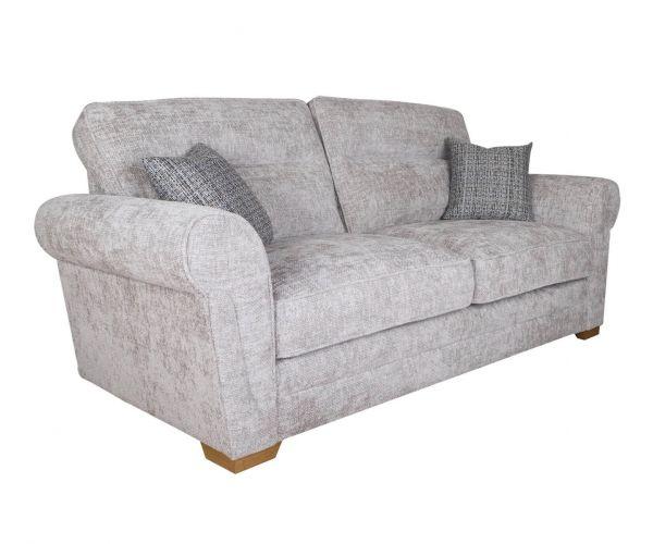 Buoyant Upholstery Tosca 3 Seater Sofa