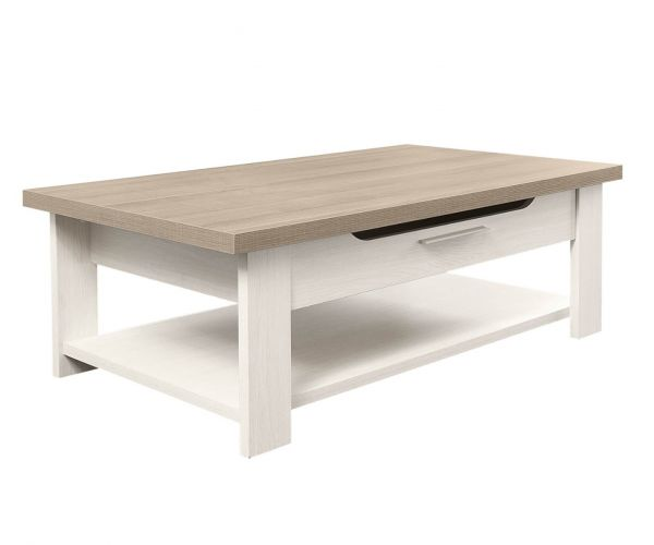 Gami Toscane Low Coffee Table