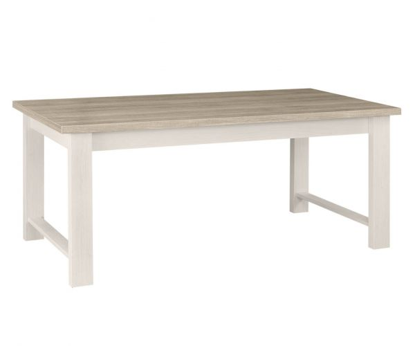 Gami Toscane Rectangular Dining Table Only