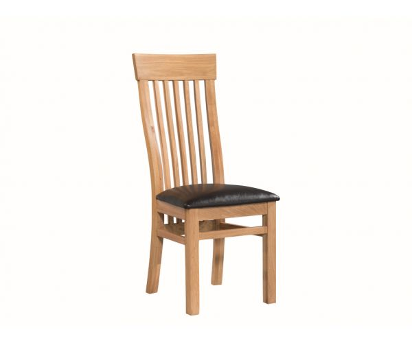 Annaghmore Treviso Dining Chair