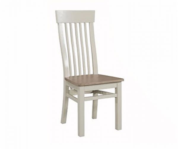 Annaghmore Treviso Painted Dining Chair
