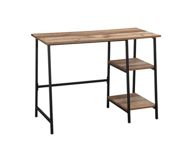 Birlea Furniture Urban Rustic Study Desk