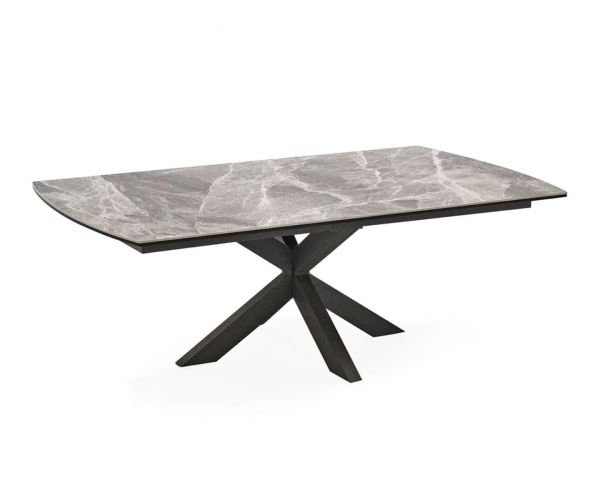 Vida Living Valerius Coffee Table