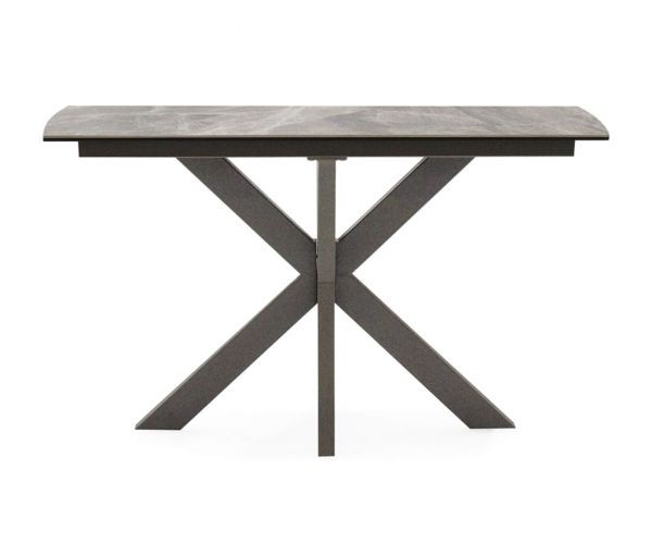 Vida Living Valerius Console Table