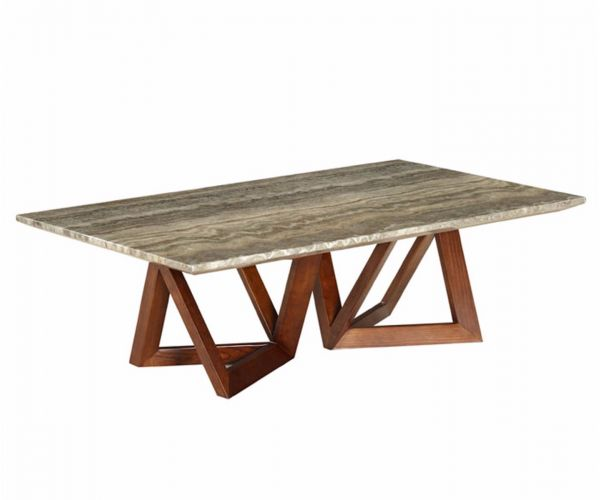 Furniture Link Veneto Coffee Table