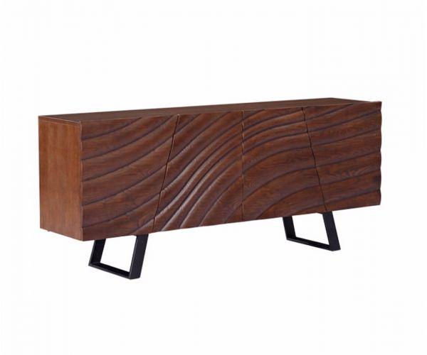 Furniture Link Veneto Sideboard
