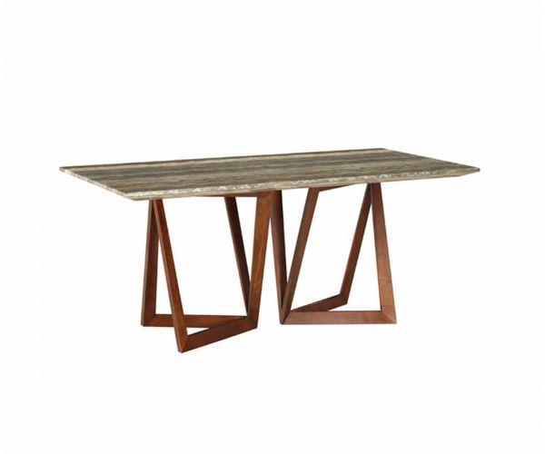 Furniture Link Veneto Dining Table