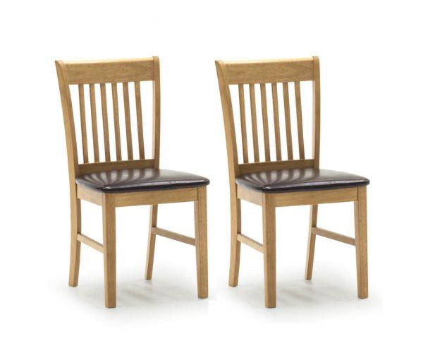 Vida Living Cleo Dining Chair