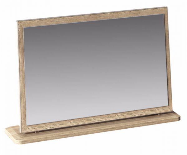 Welcome Furniture Vienna Large Mirror