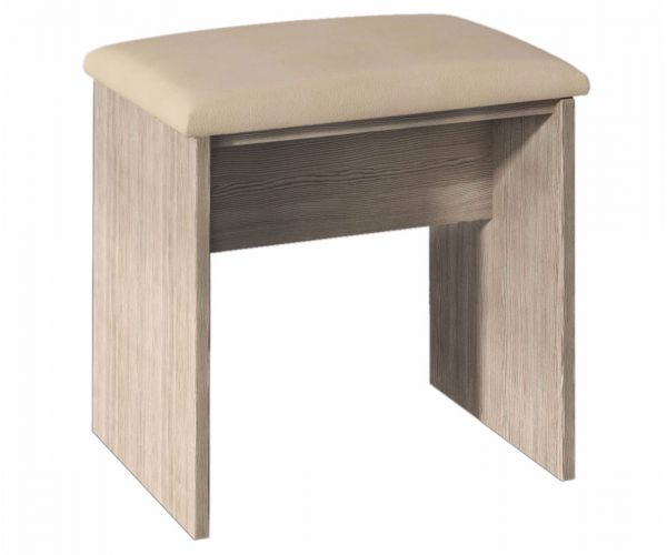 Welcome Furniture Vienna Stool
