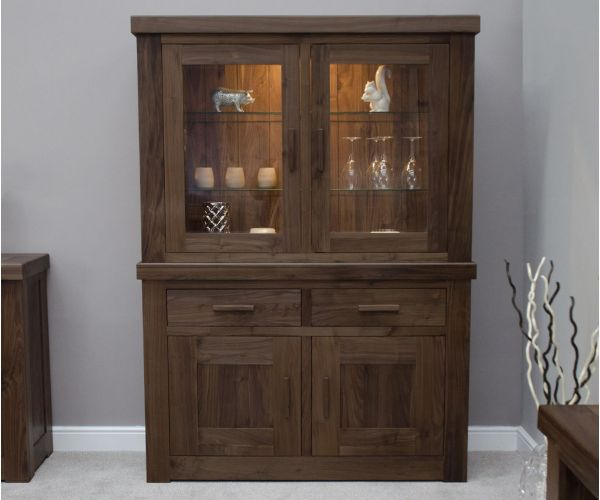 Homestyle GB Walnut Small Top for Sideboard