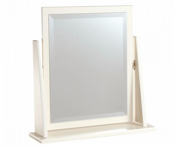 Welcome Furniture Warwick Small Mirror