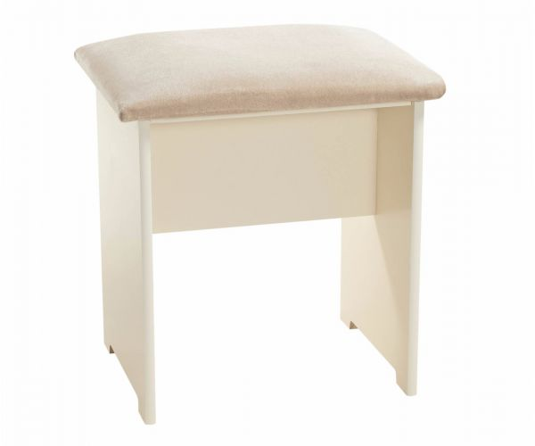 Welcome Furniture Warwick Stool