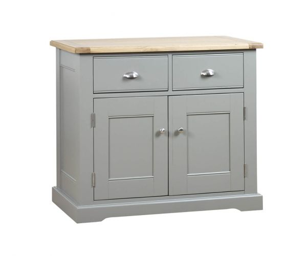 Mark Webster Waterford Small Sideboard