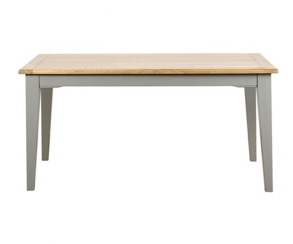 Mark Webster Waterford Small Fixed Top Dining Table Only