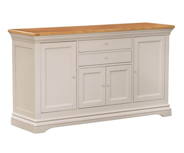 Vida Living Winchester Painted Sideboard
