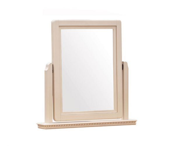 Vida Living Winchester Painted Vanity Mirror
