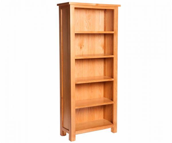 Furniture Link York Bookcase