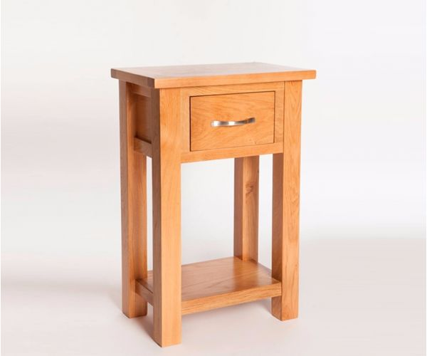 Furniture Link York Console Table