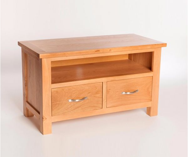 Furniture Link York TV Unit