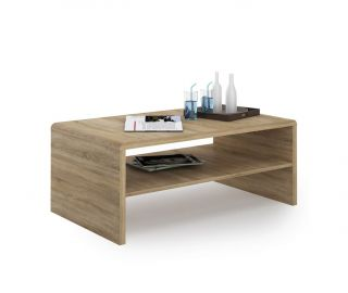 FTG 4 You Coffee Table