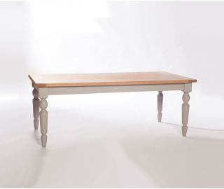 Furniture Link Avoca Coffee Table