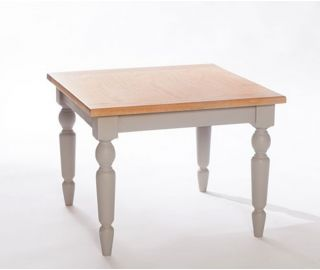 Furniture Link Avoca End Table