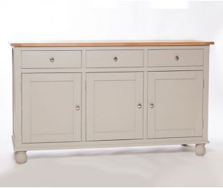Furniture Link Avoca Large Sideboard