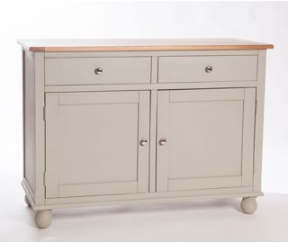 Furniture Link Avoca Medium Sideboard