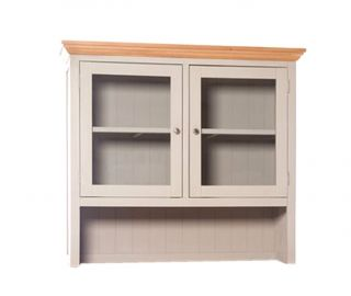 Furniture Link Avoca Small Hutch