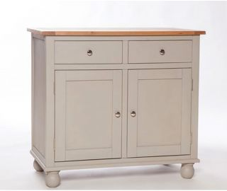Furniture Link Avoca Small Sideboard
