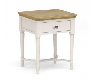 Corndell Annecy Lamp Table