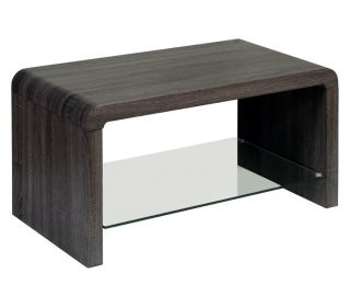 Annaghmore Encore Charcoal Coffee Table