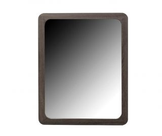 Annaghmore Encore Charcoal Mirror