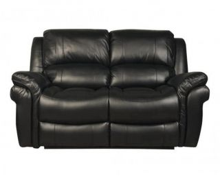 Annaghmore Farnham LA 2 Seater Recliner Sofa