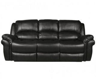 Annaghmore Farnham LA 3 Seater Recliner Sofa