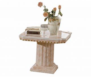 Arredoclassic Elite Italian Lamp Table