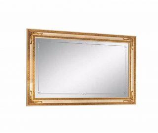 Arredoclassic Leonardo Italian Buffet Mirror