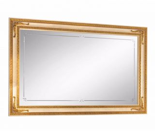 Arredoclassic Leonardo Italian Dressing Table Mirror