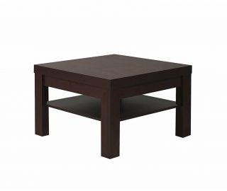 FTG Pello Small Coffee Table