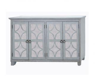 Derrys Furniture Russell 4 Door Sideboard