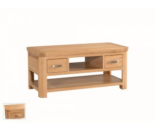 Annaghmore Treviso Standard Coffee Table