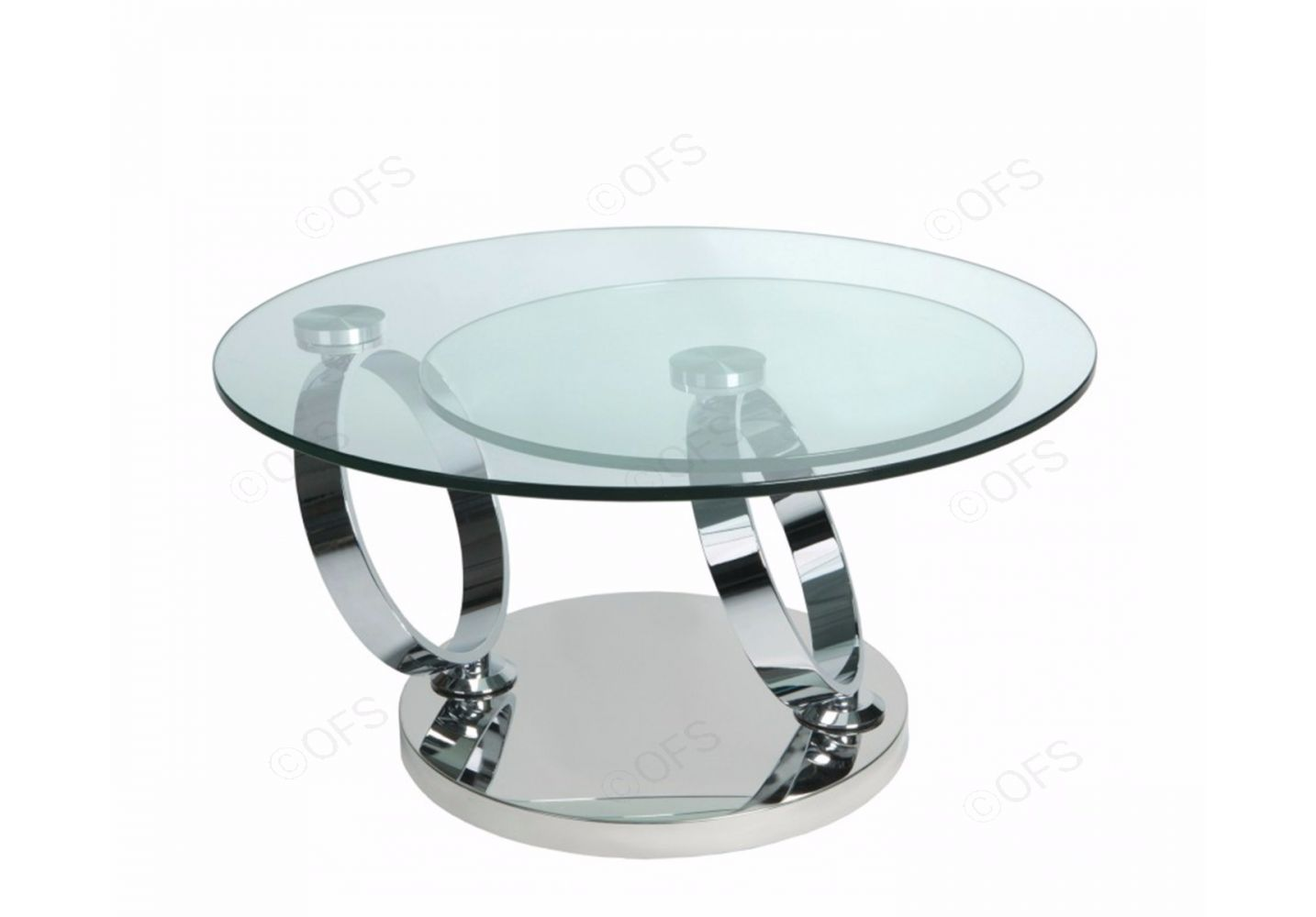 Greenapple Furniture Magic Rotating Coffee Table Onlinefurniturestore Co Uk